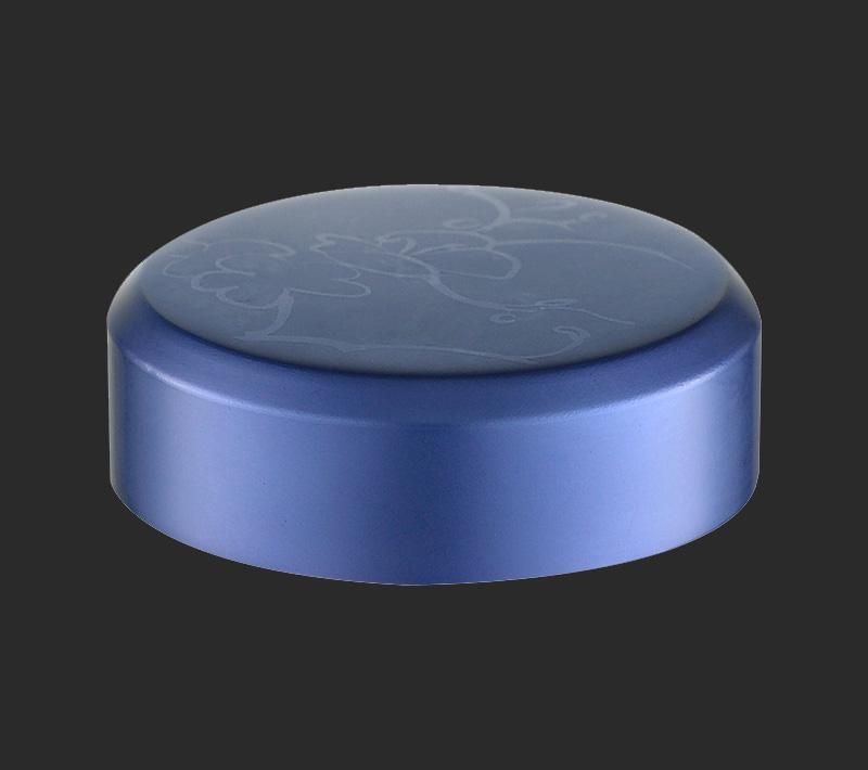 Алюминиевый продукт JZ-G01