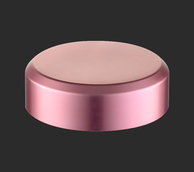 Алюминиевый продукт JZ-G02