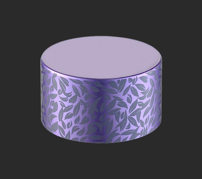 Алюминиевый продукт JZ-G04
