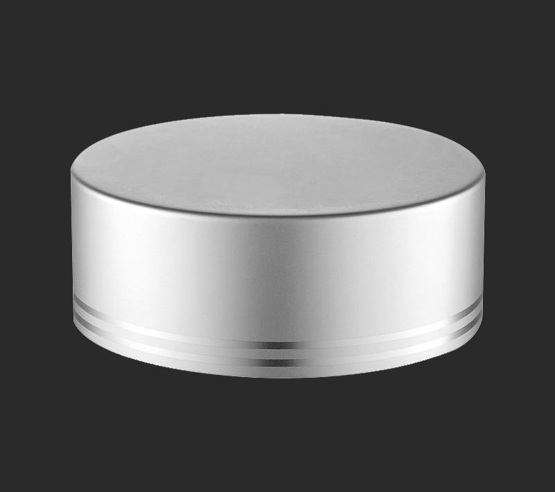 Алюминиевый продукт JZ-G05