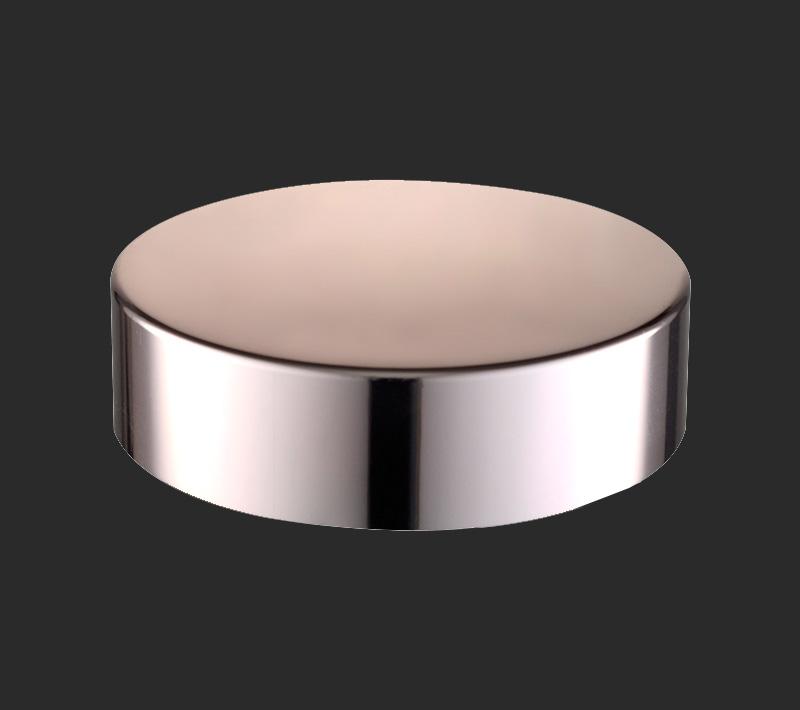 Алюминиевый продукт JZ-G08