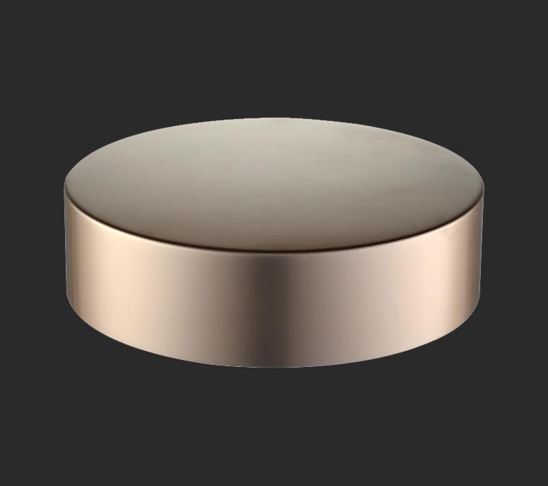 Алюминиевый продукт JZ-G11