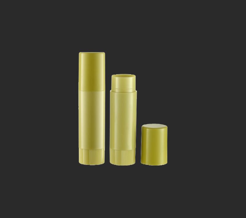 Блеск для губ & Бальзам для губ & Помада JZ1501