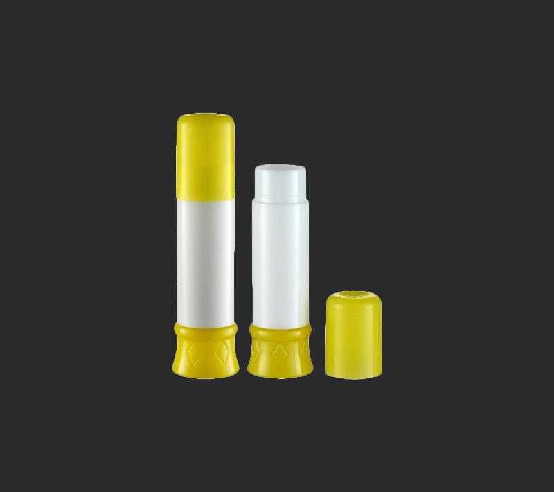 Блеск для губ & Бальзам для губ & Помада JZ1502