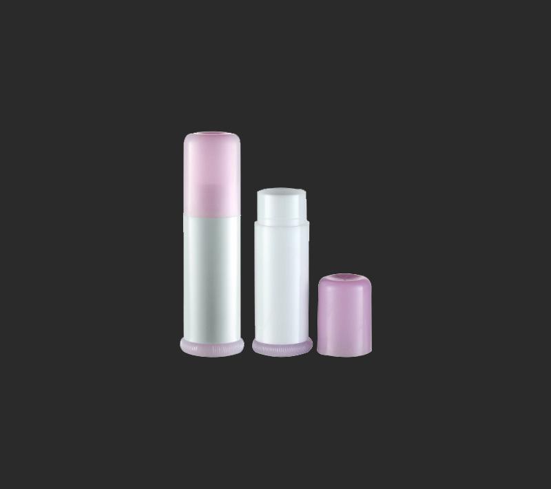 Блеск для губ & Бальзам для губ & Помада JZ1504