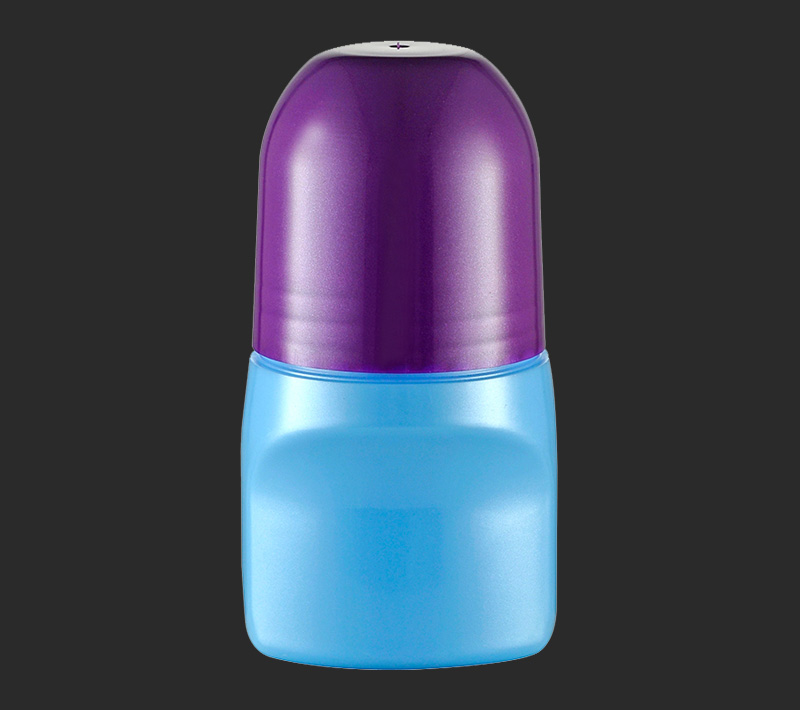 Рулон по бутылке & Дезодорант JZ6511