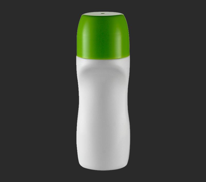 Рулон по бутылке & Дезодорант JZ6514