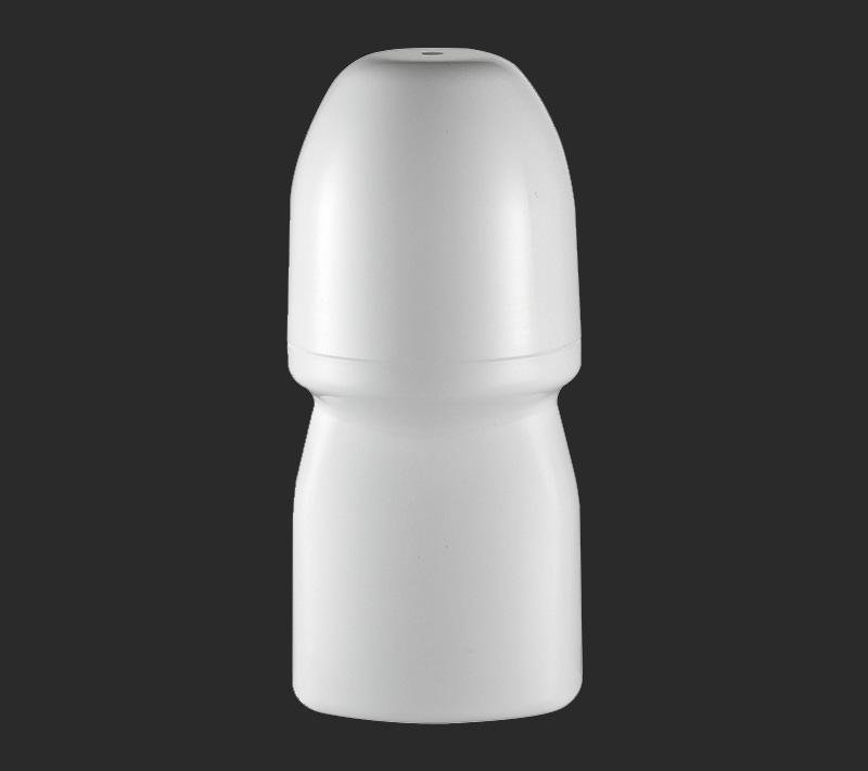 Рулон по бутылке & Дезодорант JZ6517