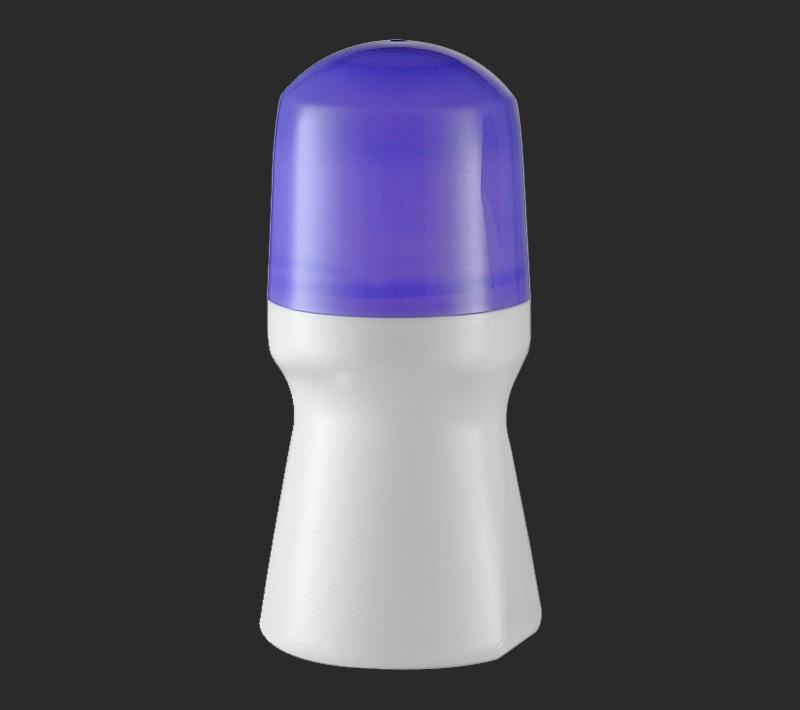 Рулон по бутылке & Дезодорант JZ6518