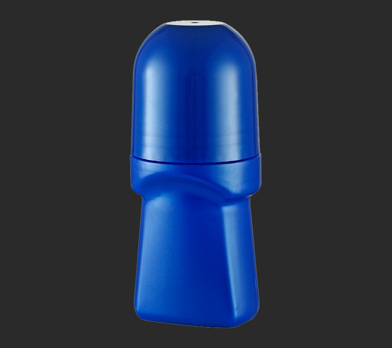 Рулон по бутылке & Дезодорант JZ6520