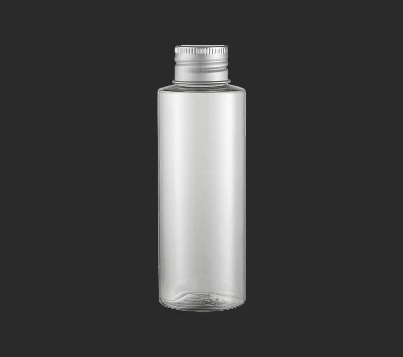 PE & PET бутылка JZ711-1