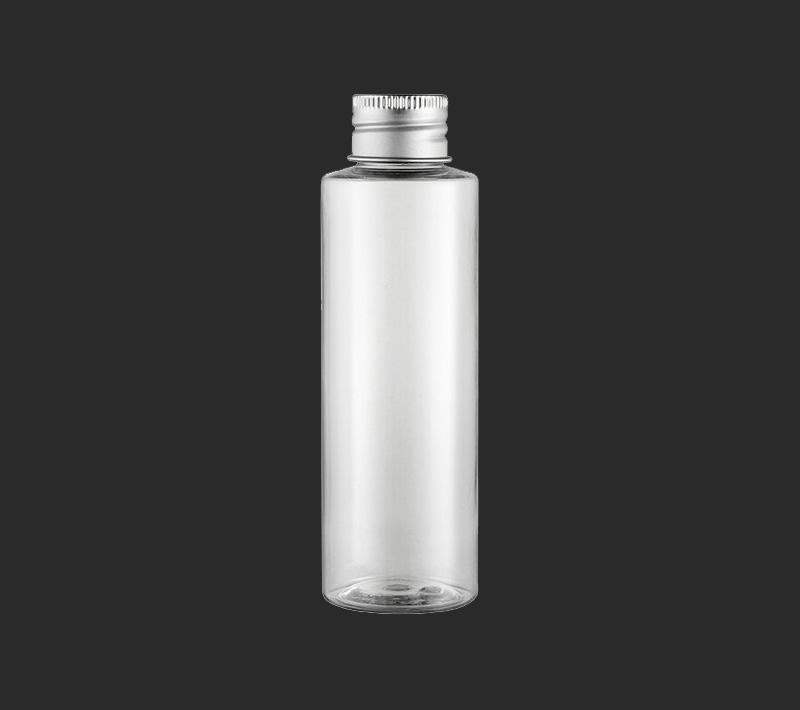 PE & PET бутылка JZ711-2