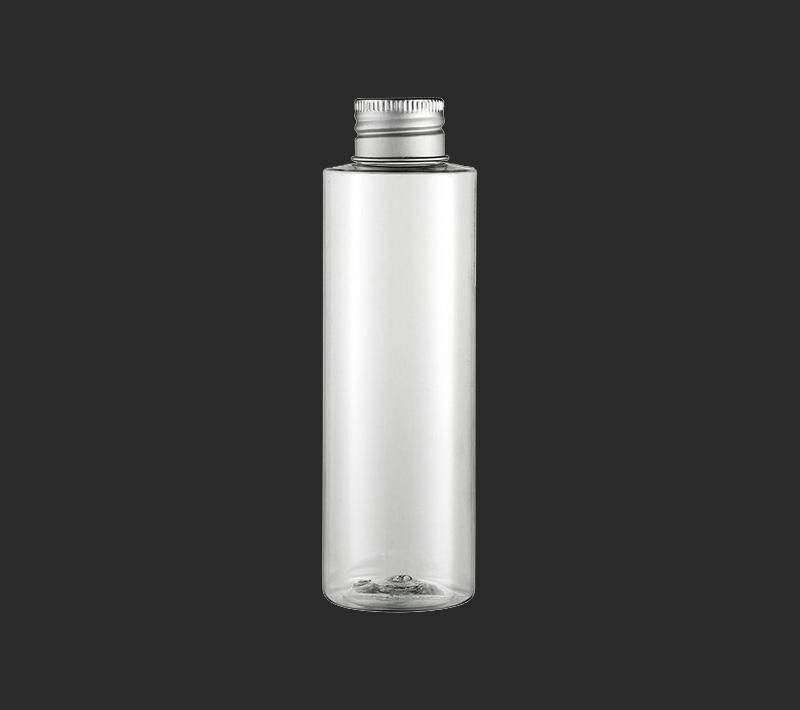 PE & PET бутылка JZ711-3