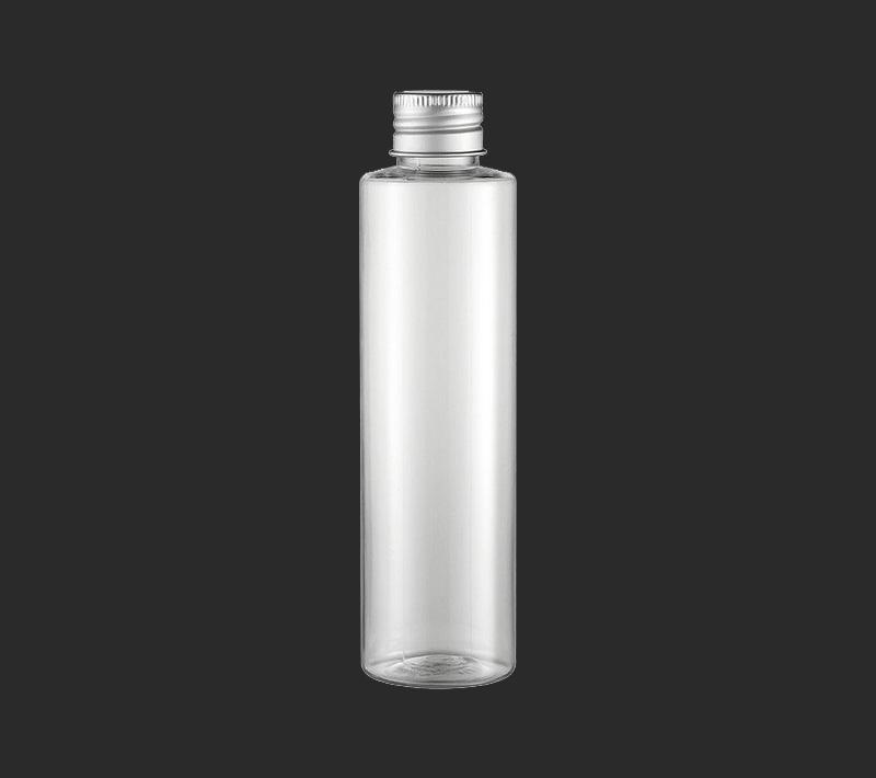 PE & PET бутылка JZ711-4