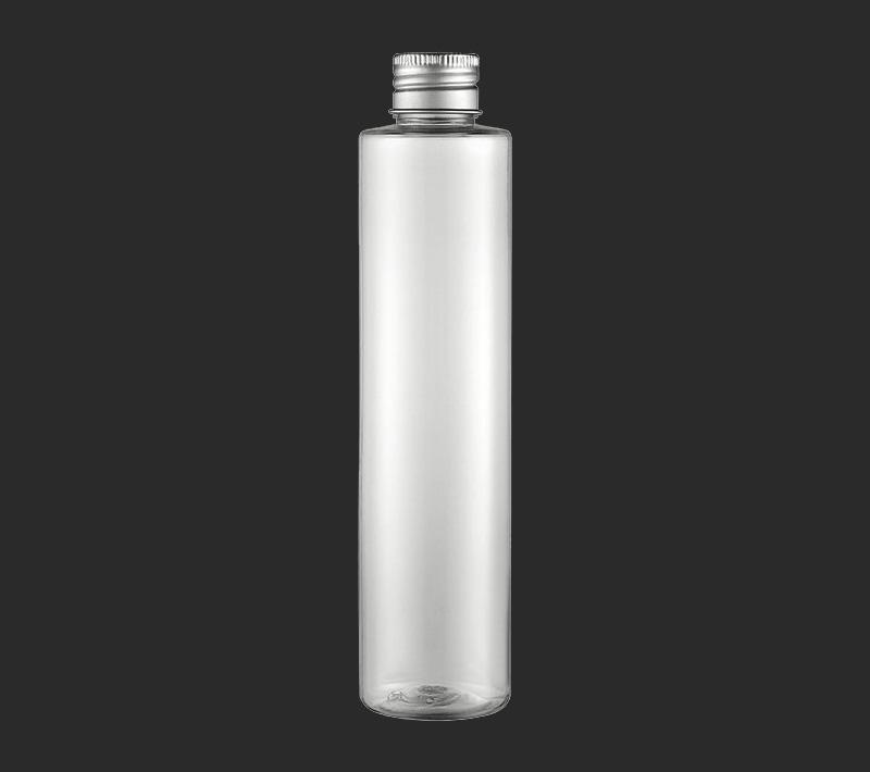 PE & PET бутылка JZ711-5