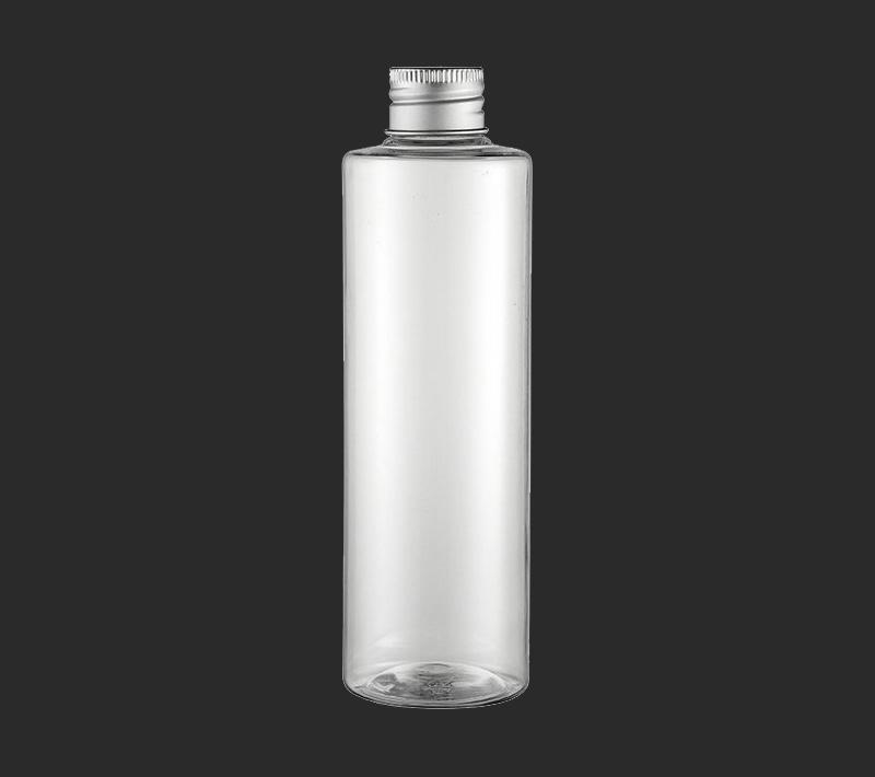 PE & PET бутылка JZ711-6
