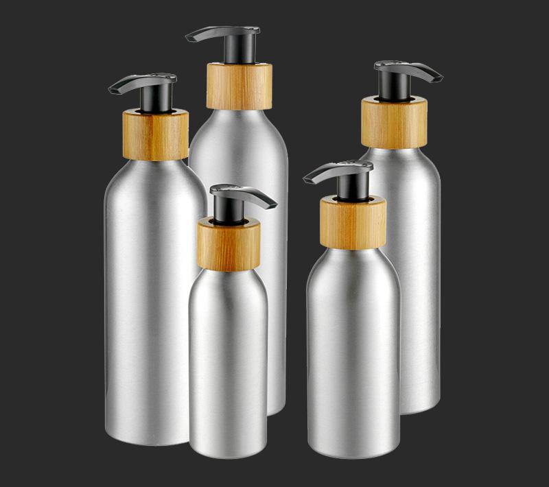 Алюминиевый продукт JZ811