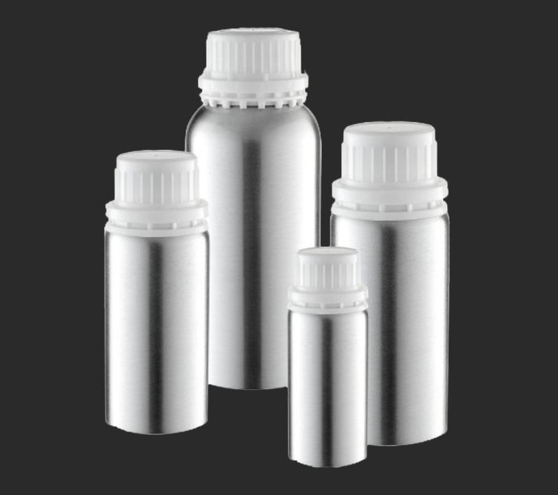 Алюминиевый продукт JZ812