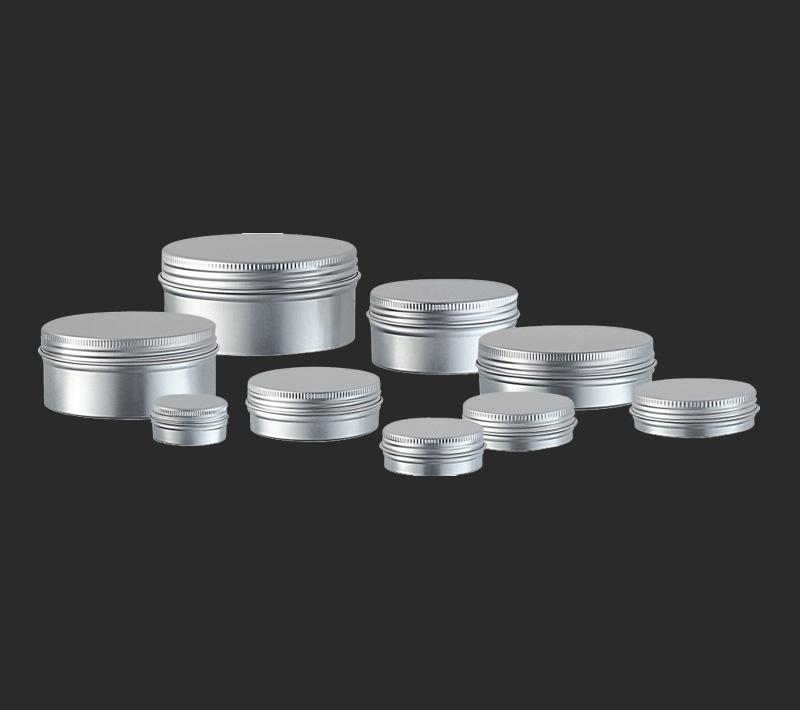 Алюминиевый продукт JZ813