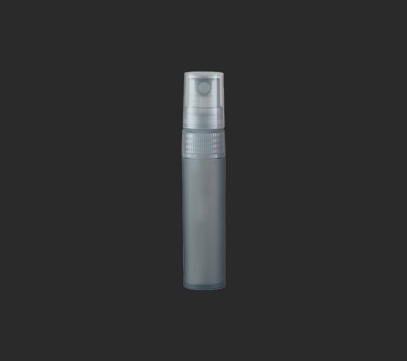 Бутылка распылителя JZ913-2
