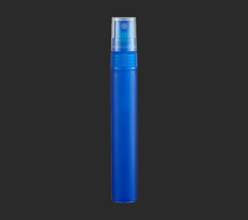 Бутылка распылителя JZ913-4