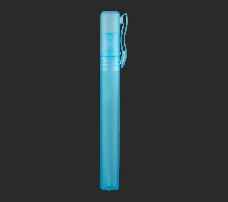 Бутылка распылителя JZ914-2