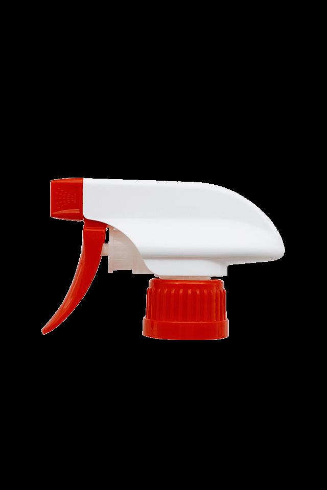 Насос распылителя с триггером воды 28/410 для бутылки